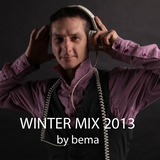 Winter Mixxx 2013