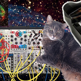 MauZ Machine - Modular Synthesizer Dreams - Die Supernova