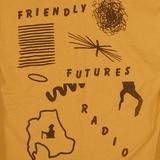 Jake Jenkins – Friendly Futures Radio (12.03.18)