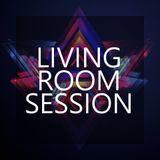 Ertax - Living Room Session Ep.[002]