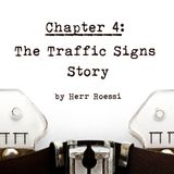 The Traffic Signs Story