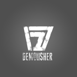Demolisher - Special Birthday MiniMix (22 Tracks, 17min)