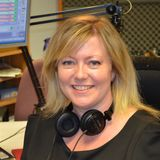 The Dawn Lowe Request Show - Liam Moorhouse Interview 10 May 2015  PCYR