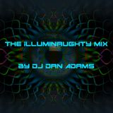 illuminaughty Competition Entry
