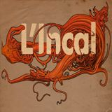 L'Incal Promo Mix by Imaginary Forces