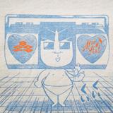 Mood Hut & 1080p guest set @ different beats (18-03-15)