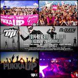Pukka Up Ibiza 2014 Showcase - Season Launch Party (Andy Styles)