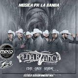 Conjunto Pena Blanca Mix 2018 DjMixMasters.mp3