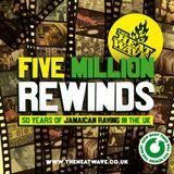 Five Million Rewinds