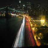 Downtown Smashdown- live dnb DJ mix in Greenwich Village; NYC (6.24.14)