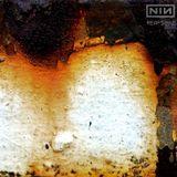 Nine Inch Nails - Reaps Remixes Pt.2