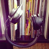 Domus Vinyl Series 1.6 By Do-Funkk