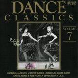 Dance Classic Mix 7