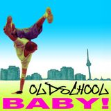 DJSplice805 - Old School Rap Mixx