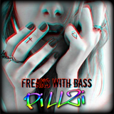~*Freaks With Bass*~