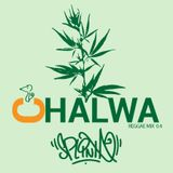 CHALWA mix 4 by Splinta