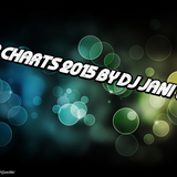 Pop Charts 2015 by DJ Jani