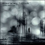 "JAZZ - ""Alone in my Solitude"" feat. Chris Minh Doky"