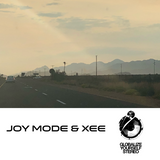 Vol 469 Joy Mode & Xee BTB 05 November 2018