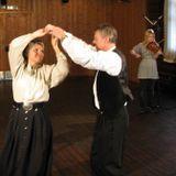 Musikk fra verden #09/2013: Norwegian Folk Music 1. With Møhlenpris Spelemannslag