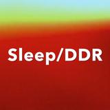 Sleep #16  (1/6/18)