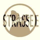 Marky / Cristian Vogel @ Stammheim Tour - Strasse E Dresden - 10.11.2001