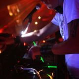 MIX RETROHOUSE BY DJ BEXTORS @ NEW BELROSE (CLUB PRIVATE) NOVEMBRE 2014