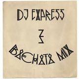 Bachata mix 3