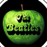 Falling Apart Together - Beatles Special