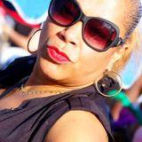 My Facethebasslive show 7-10-14