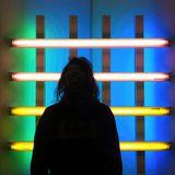 Mixcloud Monday: Bootsie Butsenzeller