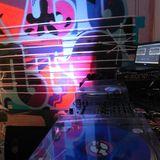 Mix @ Parcours - Session #2 - 02/12/2012