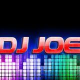 DJ Joe - Uplifting Energy Vol 19 (Year Mix 2017)