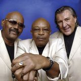 Soul Survivors Radio Show 13 Jan 2013 featuring The Funk Brothers