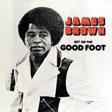 James Brown  Birthday Bash