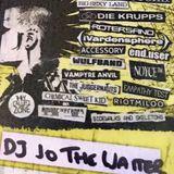 INFEST 2017 Live DJ Set by Jo The Waiter