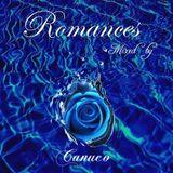 Romances vol. 1 by Llanos Colon