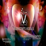Medievil-Music – Vallee De Trance Valentine's Vocals Exclusive Set 14.02.2016