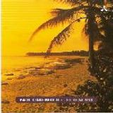"Goa Mix by Paul Oakenfold this has been 1 of my fav's since 96 I edited it down to 1 CD ""ENJOY"""