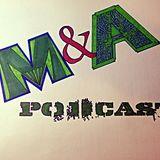 Episode 8: 5/24/2014