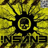 Insane_Audiotech_Techno_ihr_Fotzen
