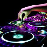 Mix 5: Electro