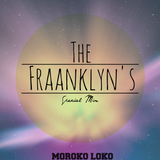 The Fraanklyn's - Techno Loko Mix