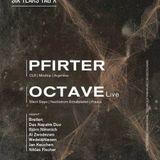 Nimmich zu besuch beim Rudel @ 6 Jahre Tag X Artheater Köln 2014 - 10 - 04