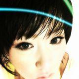 Nu Disco DJ Miyazaki@IDPS MIX vo.10