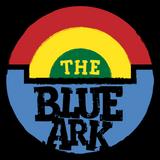 The Blue Ark