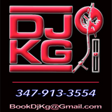 Dj_Kg Old School Mix 02-21-18 100.9 TheBeat
