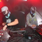 Podcast 43: The Bloody Beetroots Mini-Mix