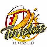 Timeless Fullspeed   Fifty shades   90s Souls