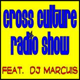 Cross Culture Radio #026
